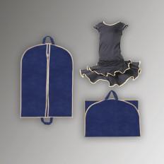 Чохол для дитячого одягу PD5070