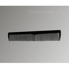 Расчёска GR13