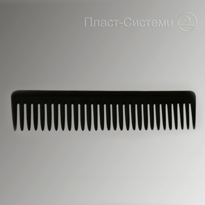 Продукция. Расчёска GR17 (GR17)