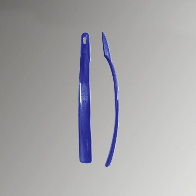 Продукция. Удлиненная лопатка для обуви LV2  (LV2 )