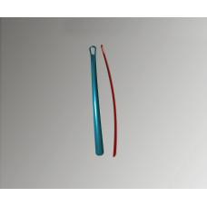 Удлиненная лопатка для обуви LV3