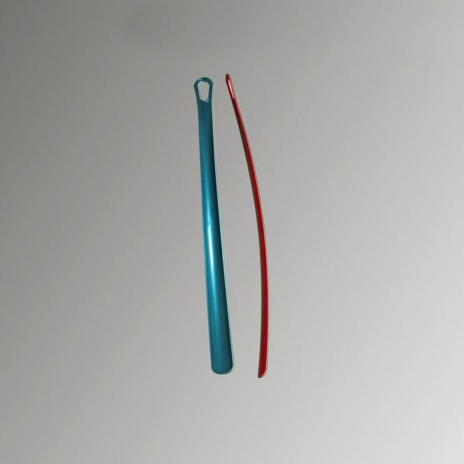 Продукція. Подовжена лопатка для взуття LV3 (LV3)