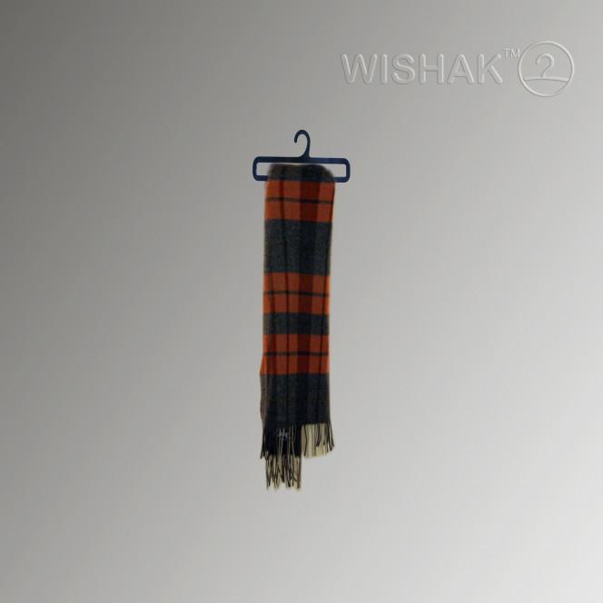 Продукція. Вішак для шарфів AS25 ( AS25)