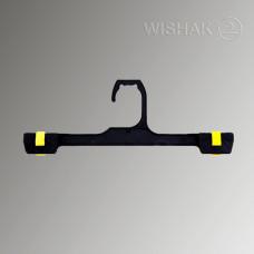 Вешалка для брюк с зажимами B-clik 30