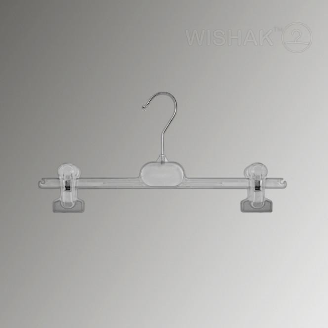 Продукція. Вішак з зажимами B30 (B30)