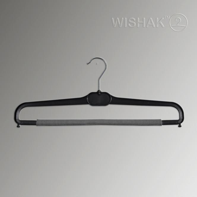 Продукция. Вешалка для брюк BVP41 ( BVP41)