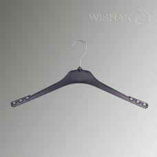 Вешалка для взрослой одежды DP42