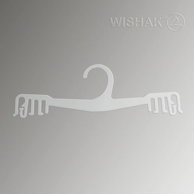 Продукція. Вішак для білизни N21 (N21)