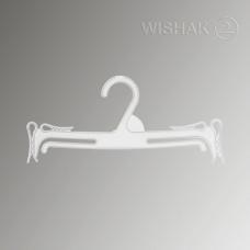 Вешалка для белья N24