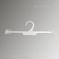 Вешалка для белья N26