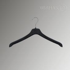 Вешалка для верхней одежды модель NF38