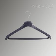 Вешалка для верхней одежды модель P1
