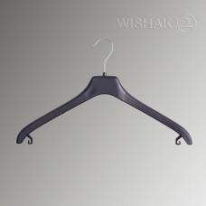 Вішак для верхнього одягу P2