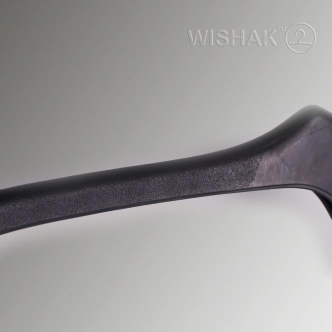 Продукція. Вішак для верхнього одягу P3 (Вешалка P3)
