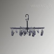 Вешалка зонтик PAR20