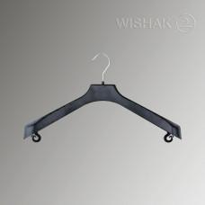 Вішaк для верхнього одягу PLg46