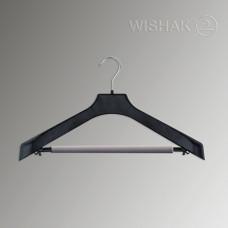 Вешалка для верхней одежды PLpp46