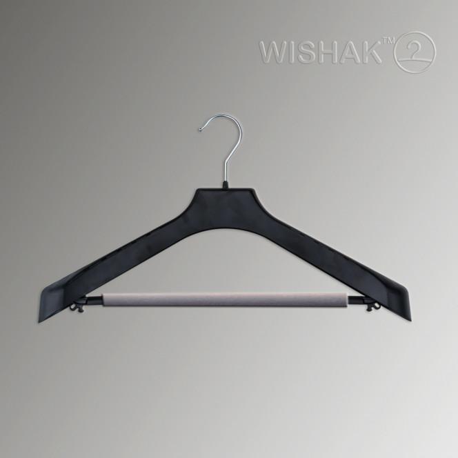 Продукція. Вішак для верхнього одягу PLpp46 (PLpp46)