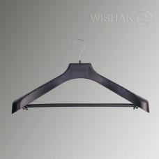Вішaк для верхнього одягу PLp38