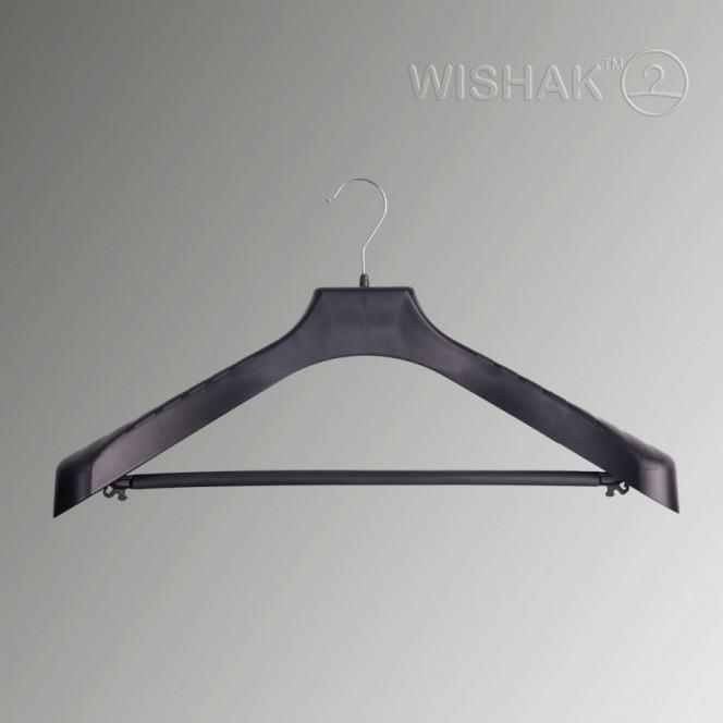 Продукція. Вішак для верхнього одягу PLp46 (PLp46)