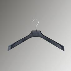 Вешалка для верхней одежды PL38