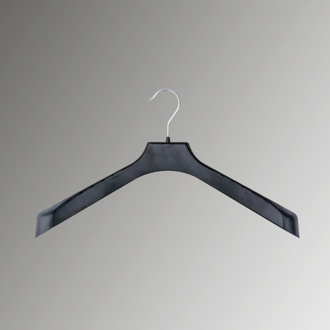 Продукция. Вешалка для верхней одежды PL38 (PL38)