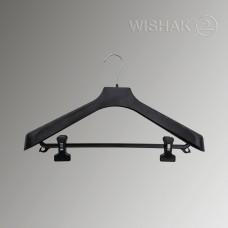 Вішак для верхнього одягу PLz38
