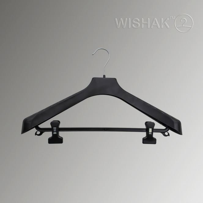 Продукція. Вішак для верхнього одягу PLz38 (PLz38 )