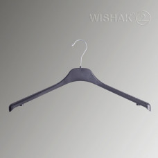 Вешалка для верхней одежды T38