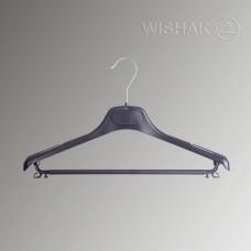 Вешалка для трикотажной одежды TOPр40