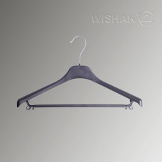 Вішак для верхнього одягу  Tp38