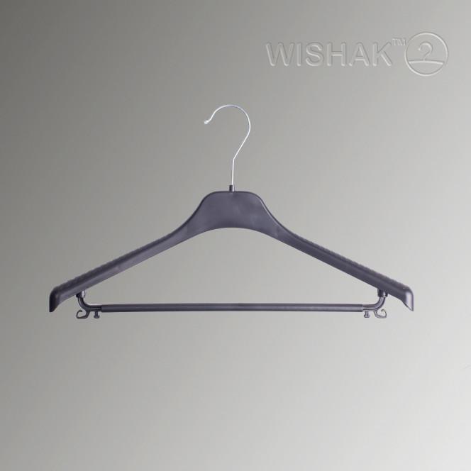 Продукція. Вішак для верхнього одягу  Tp38 ( Tp38)