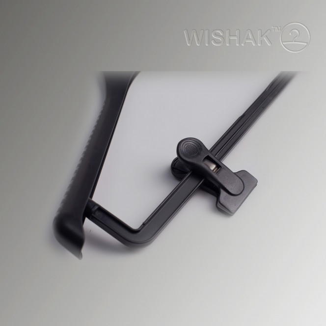 Продукція. Вішак для трикотажного одягу Tz38 (Tz38)